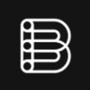 avatar of Beeblebrox