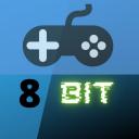8-Bit's avatar