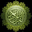 Iqra's avatar