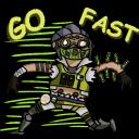 Octane's avatar