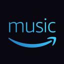 Music Blaster's avatar