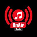 OnAir's avatar