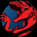 Jurassic Bot's avatar