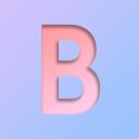 KoiManager's avatar