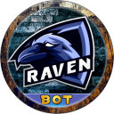 RaveN's avatar