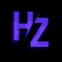 Herozion's avatar