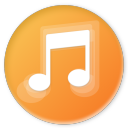 Music Quizzer