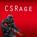 CSRage