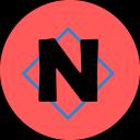 Nyro's avatar
