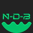 N-D-B's avatar