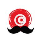 Chalghoum's avatar