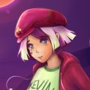 KevinBot's avatar