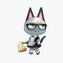RAYMOND's avatar
