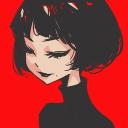 Xpress's avatar