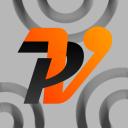 PrivateVoice's avatar
