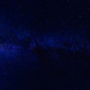 Univers 💫's avatar