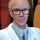 Kleiner's avatar