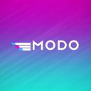 MoDo's avatar
