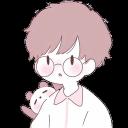 Beep Boop Shabbie's avatar