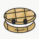 Waffreo's avatar