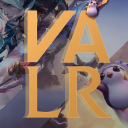avatar of ValorBot