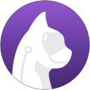TabbyBot's avatar