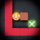 avatar of Sokobot