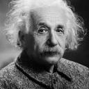 Einstein.exe's avatar
