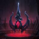RuneMaster's avatar