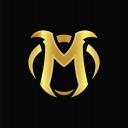 Maurx's avatar