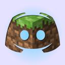 Discraft's avatar