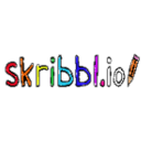 Voting for Skribbl.io
