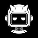 Helper's avatar