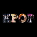 K-pop's avatar