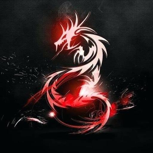 Avatar for Drago
