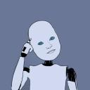 DyżoBot's avatar