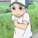 avatar of KaruMart