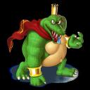 avatar of KroolKing