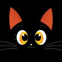 zeus~'s avatar