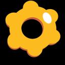 Brawl Bot's avatar