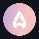 AndroBot's avatar