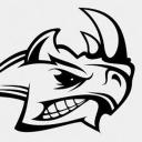 avatar of Rhino Bot