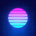 Omnipotent's avatar