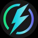 Müzik+'s avatar