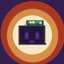Lotodo's avatar