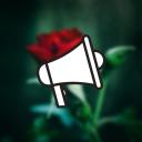 AT Bump's avatar