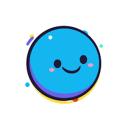 𝕮𝖚𝖗𝖘𝖊 Bot's avatar