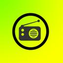 ElektroRadio