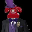Executive Phone's avatar