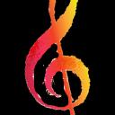 Harmony's avatar